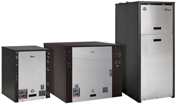 tmw-water-to-water-heat-pump